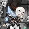 Gruelgrimm's avatar