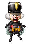 -o0DeathWish0o-'s avatar
