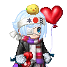 kuzo321's avatar