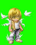 Jebril's avatar