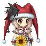xAiiKiri's avatar