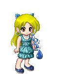 DINA_ROX_GOOD's avatar