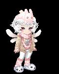 ll_Lorelei_ll's avatar