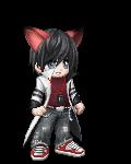 devilkings15000's avatar