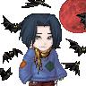 chidori vs rasengan12's avatar