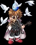 voltimatris's avatar