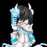 KittyHiroko's avatar
