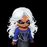 Ookami-Yasha's avatar