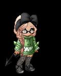 Hur Da Hurr's avatar
