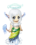 Be my Shell's avatar