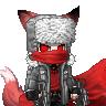 Joergkehrl's avatar