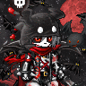 XxEmOfRoMhElLxX's avatar