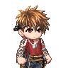 MastaKeith_117's avatar