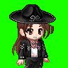 kmwxkmw's avatar