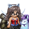 The_Scarlet_Rose's avatar