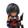 Sakai Soul Stealer's avatar