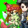 ilovemew12's avatar