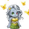 Zuka~Rei's avatar
