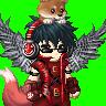 reptile445's avatar