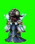 csmith28's avatar