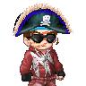neoman192's avatar