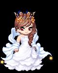 KittenTheKat's avatar