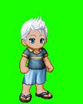 !xXshinoXx!'s avatar