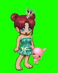 the_angel_rox_darkness's avatar