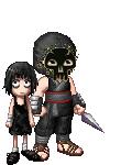 xXGoDRaGeXx's avatar