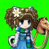 M h o r s i e 3 3 3's avatar