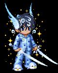 ~Night_Til_Day~'s avatar