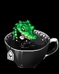 Toshihiko Two's avatar
