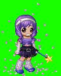 II-purplicious-II's avatar