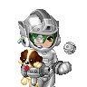 zcstover's avatar