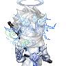 II L 0 u II's avatar