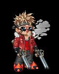 tross96's avatar