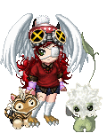 Salem-neko's avatar