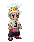 SL33PY_16's avatar