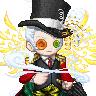 tokyo townhouse's avatar