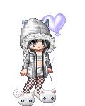 skygirl227's avatar