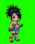 livingdeadgirl_superstar's avatar