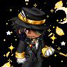 ffliam's avatar