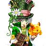 N3w V0gu3 Ch1ld's avatar