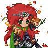 ryoohki1's avatar