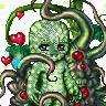 unmasked ninja's avatar