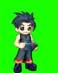 Mydoom-Fs's avatar