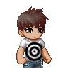 your stud1's avatar