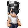sk8terguy0716's avatar