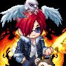 gage117's avatar