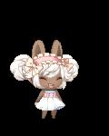 sasukes1fangurl's avatar
